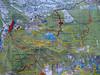 Senda Ruinaulta: The Swiss Rhine Gorge Route