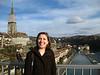 Stella in Bern
