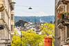 Switzerland-Alsace Trip-599-Edit-Edit