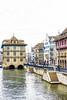 Switzerland-Alsace Trip-804-Edit-Edit-Edit