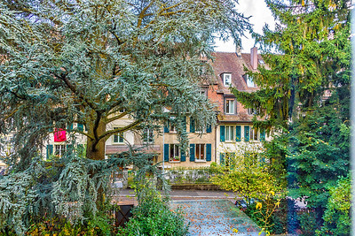 Switzerland-Alsace Trip-726-Edit-Edit-Edit