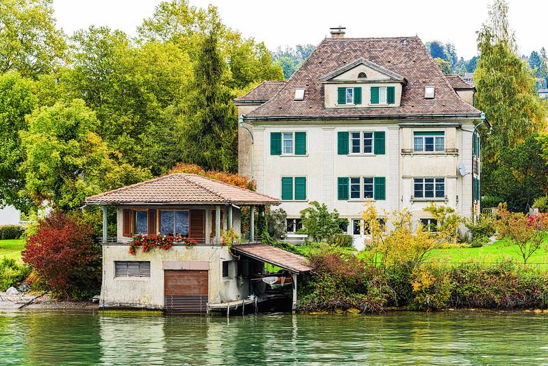 Switzerland-Alsace Trip-673-Edit-Edit