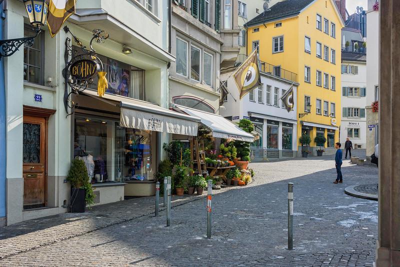 Switzerland-Alsace Trip-871-Edit-Edit