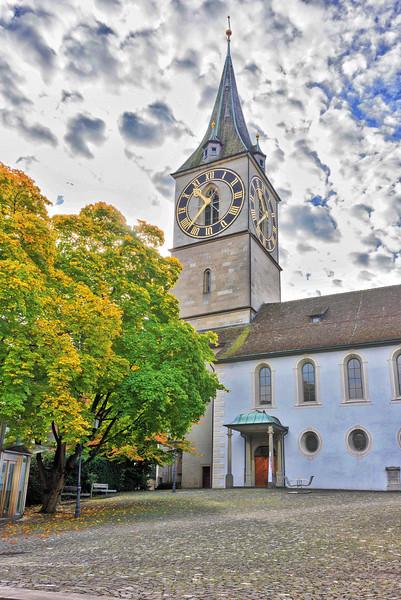 Switzerland-Alsace Trip-900-Edit-Edit-Edit