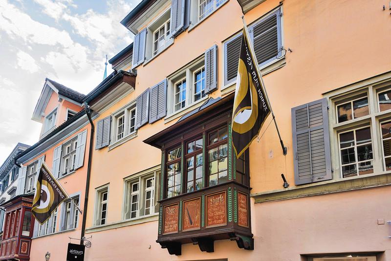 Switzerland-Alsace Trip-868-Edit-Edit
