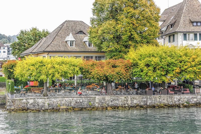 Switzerland-Alsace Trip-659-Edit-Edit