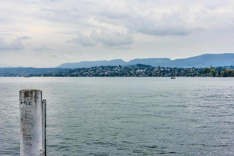 Switzerland-Alsace Trip-615-Edit-Edit
