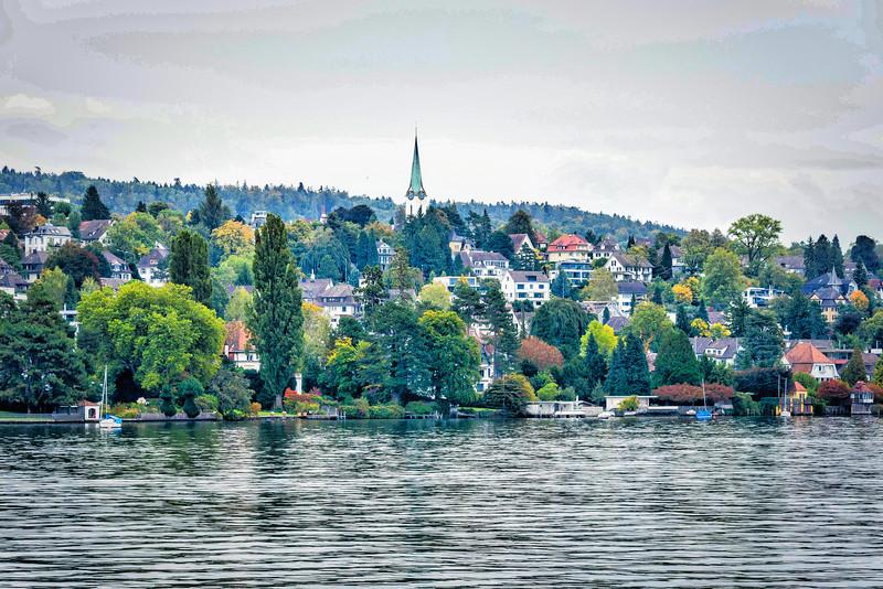 Switzerland-Alsace Trip-647-Edit-3-Edit