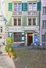 Switzerland-Alsace Trip-910-Edit-Edit