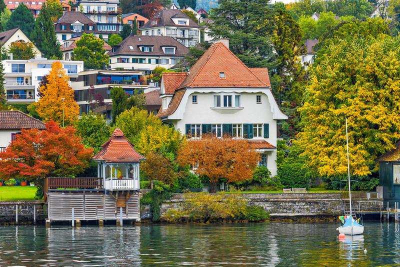Switzerland-Alsace Trip-648-Edit-Edit
