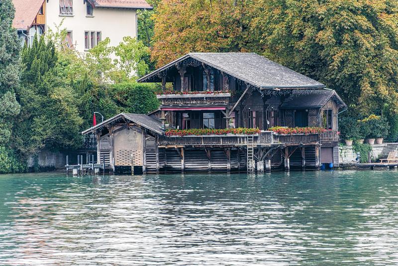 Switzerland-Alsace Trip-671-Edit-Edit