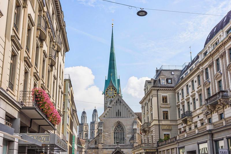 Switzerland-Alsace Trip-594-Edit-Edit