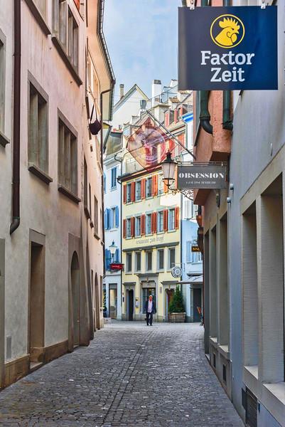 Switzerland-Alsace Trip-948-Edit-Edit