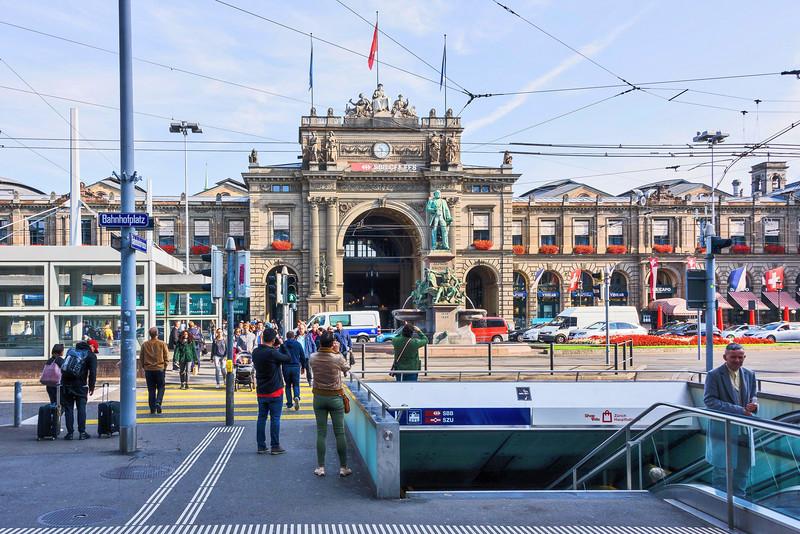 Switzerland-Alsace Trip-552-Edit-Edit