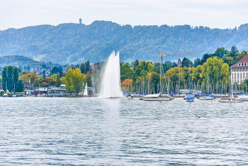 Switzerland-Alsace Trip-622-Edit-Edit