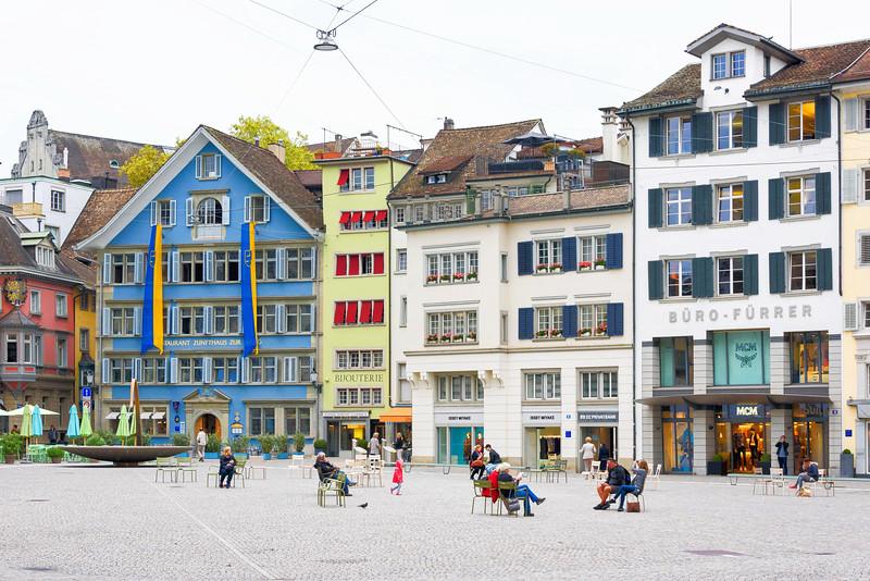 Switzerland-Alsace Trip-822-Edit-Edit