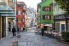 Switzerland-Alsace Trip-858-Edit-Edit