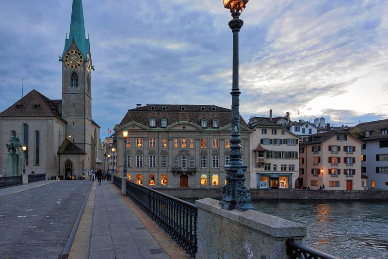 Switzerland-Alsace Trip-833-Edit-Edit