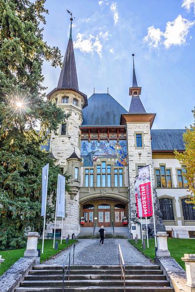 Switzerland-Alsace Trip-763-Edit-Edit