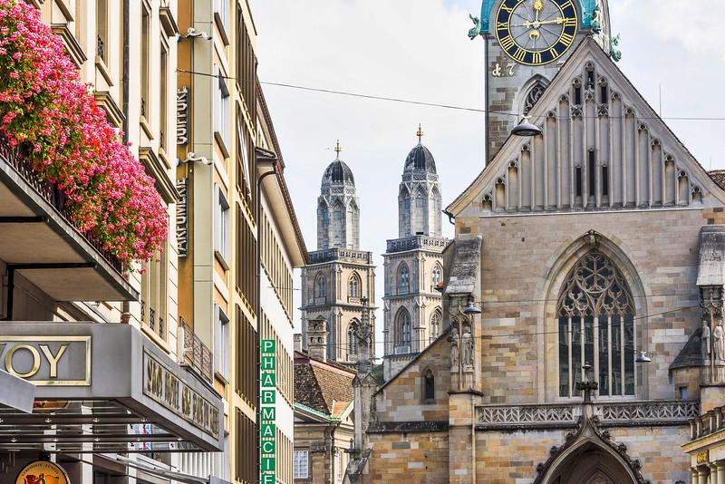 Switzerland-Alsace Trip-595-Edit-Edit