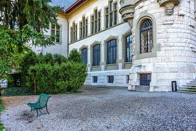 Switzerland-Alsace Trip-768-Edit-Edit copy