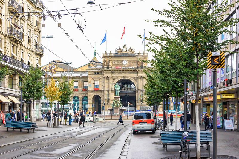 Switzerland-Alsace Trip-843-Edit-Edit