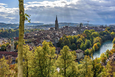 Switzerland-Alsace Trip-912-Edit-Edit