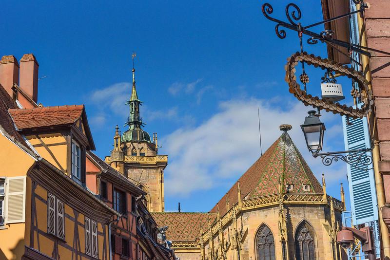 Switzerland-Alsace Trip-3928-Edit-Edit