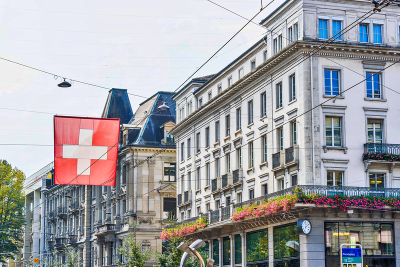 Switzerland-Alsace Trip-592-Edit-Edit