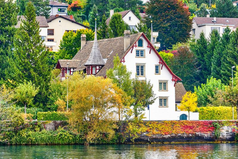 Switzerland-Alsace Trip-654-Edit