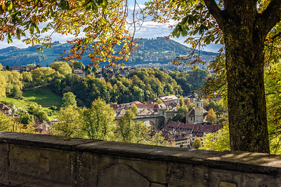 Switzerland-Alsace Trip-918-Edit-Edit