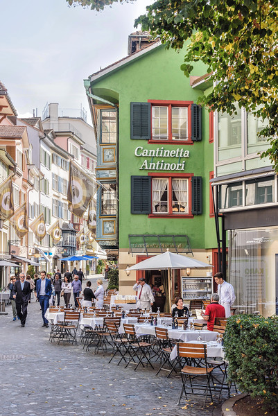 Switzerland-Alsace Trip-572-Edit-Edit