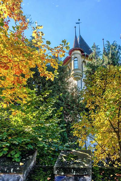 Switzerland-Alsace Trip-749-Edit-Edit