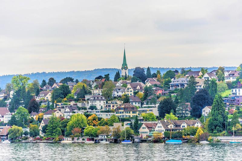 Switzerland-Alsace Trip-656-Edit-Edit-Edit