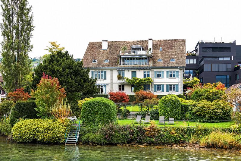 Switzerland-Alsace Trip-678-Edit-Edit-Edit
