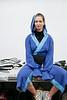 Diana Bobina, HEAD student