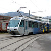 CEV, 71 at Vevey on 18th January 2014