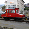 1) CEV, 82 at Vevey on 18th January 2014