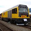 RhB, 28701 at Landquart RhB Depot on 10th May 2014
