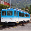 Rigi, 14 at Arth Goldau on 11th May 2014