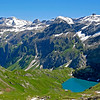Iffigsee, Simmental
