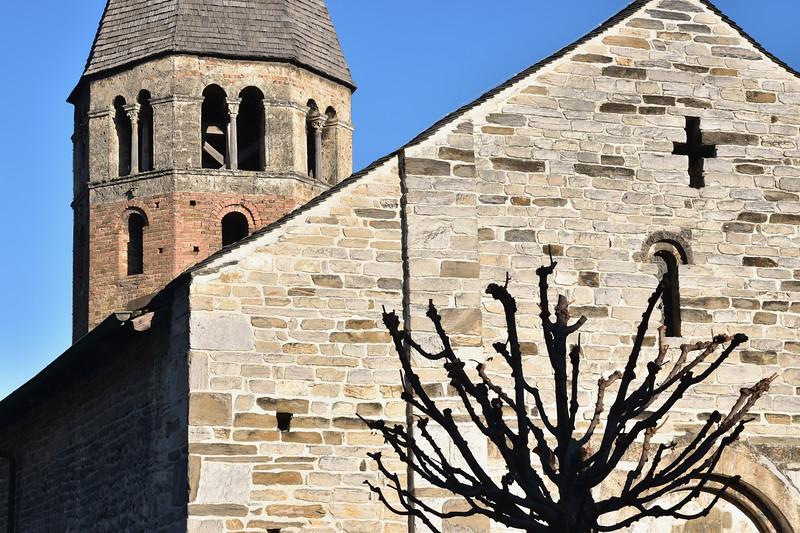 St Pierre de Clages, Valais