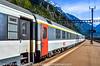 61851090207-4_a_Apm_IR2282_Erstfeld_Switzerland_19102012