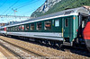 51852170470-1_a_Bpm_IR_Erstfeld_Switzerland_16102012
