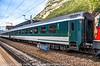 51852170498-2_a_Bpm_IR2177_Erstfeld_Switzerland_17102012