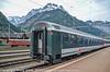51852170470-1_c_Bpm_IR_Erstfeld_Switzerland_16102012