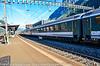 51852170440-4_a_Bpm_Erstfeld_Switzerland_16102012
