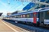 61852090271-8_a_Bpm_Erstfeld_Switzerland_16102012