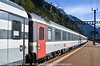 61852090347-6_a_Bpm_IR2282_Erstfeld_Switzerland_19102012