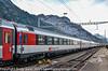 61852090221-3_b_Bpm_IR2286_Erstfeld_Switzerland_18102012